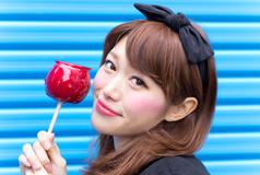 top_nishizawa_megu