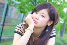 top_sakamoto_riru