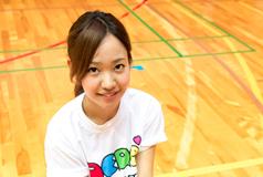 top_sports_amano_rina