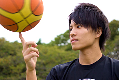 top_sports_yano_yuya
