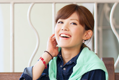 top_takeuchi_atsuko