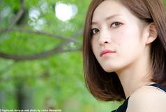 top_tsukahara_chie