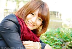 top_yamamoto_kaori