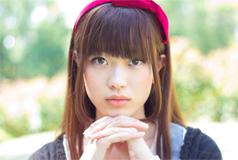 top_yamasaki_maika