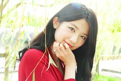 top_yoneto_aya