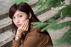 top_higaki_ayaka