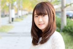 top_kitamoto_yoko