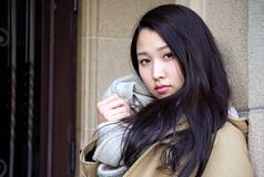 top_kiyama_kana2