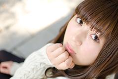 top_kuchimura_shino2