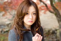 top_maegawa_kiduki