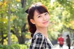 top_nagai_ayaka