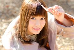 top_nakagawa_airi