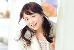 top_osuji_yukari