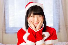 top_santa_amy