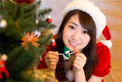 top_santa_kuroki_haruka