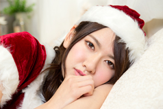 top_santa_takahashi_sakura