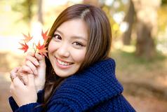 top_shimatani_natsuki