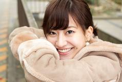 top_tagawa_asuka2