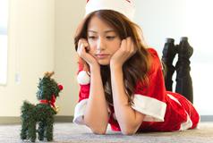 top_umeda_akari
