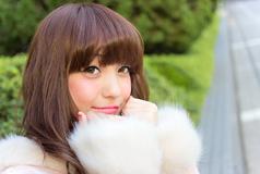 top_watanuki_miku