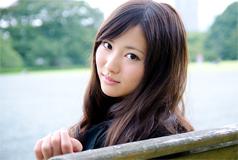 top_yamasaki_chisato