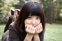 top_yoshimura_yasuyo