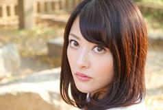 top_hachida_ena