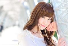 top_hasegawa_mai