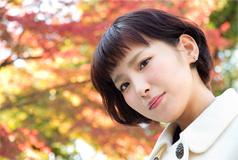 top_ideie_nana