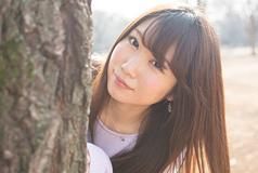 top_iida_yukari