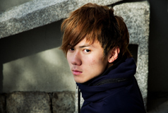 top_ishida_houjun
