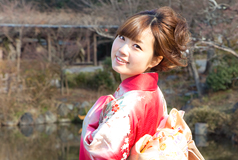top_kimono_iino_hitomi