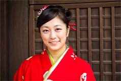 top_kimono_nakagawa_manami