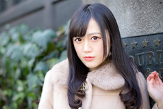 top_masuda_akane