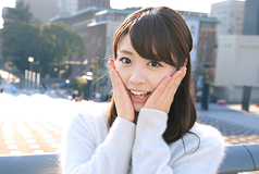 top_nagafuji_yurika