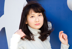 top_nakatsugawa_satomi