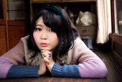 top_nishimiya_mayuko