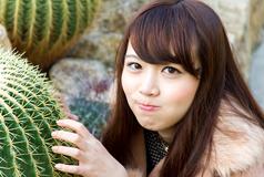 top_sotoyama_shiori
