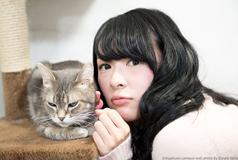 top_suzuki_saori