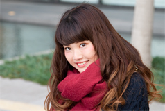 top_suzunaga_maho