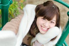top_takahashi_sayaka2