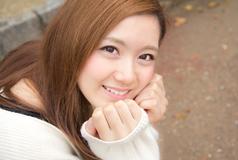 top_takizawa_mayu
