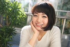 top_tsujimura_yuki