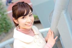 top_uda_akiho