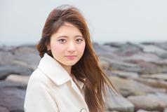 top_yamada_mai