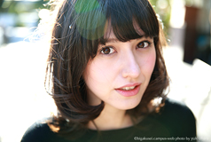 top_yamaguchi_teina