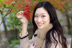 top_yamamoto_kamiji