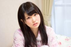 top_heyagi_kakiuchi_maria