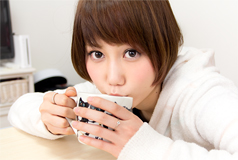 top_heyagi_maruo_narumi
