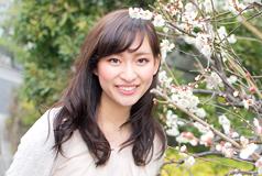 top_ikegai_misato